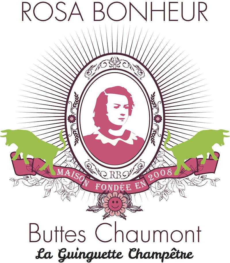 LOGO_ROSA-BONHEUR-BUTTES-CHAUMONT_small